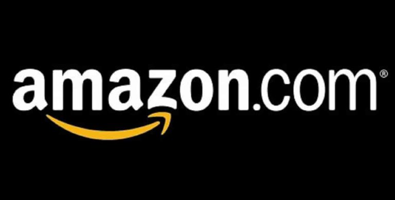 Amazon India's unit gets $308 Mil fresh funding from Parent