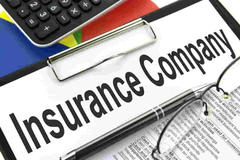 Cabinet approves capital infusion for the three Public Sector General Insurance Companies