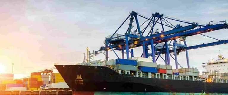 Shipping Ministry approves Rs 107 Crore