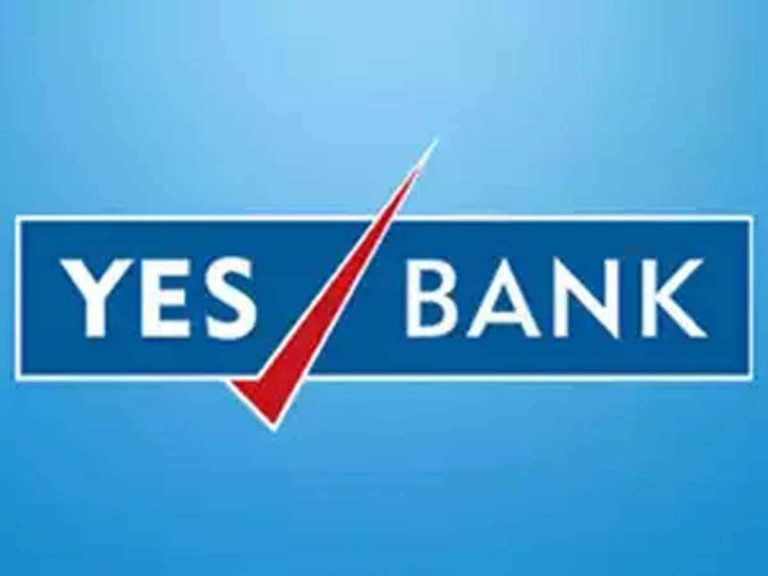 Update on Further Public Offering of YES bank