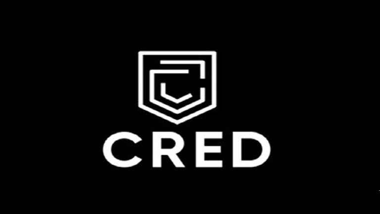 CRED Business Finance