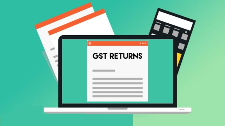 GSTR-2B ITC Taxpayers