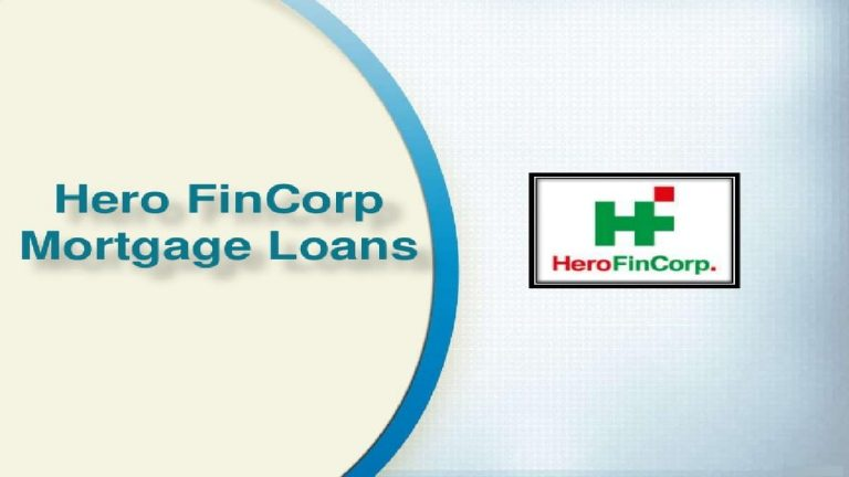 Hero FinCorp CA