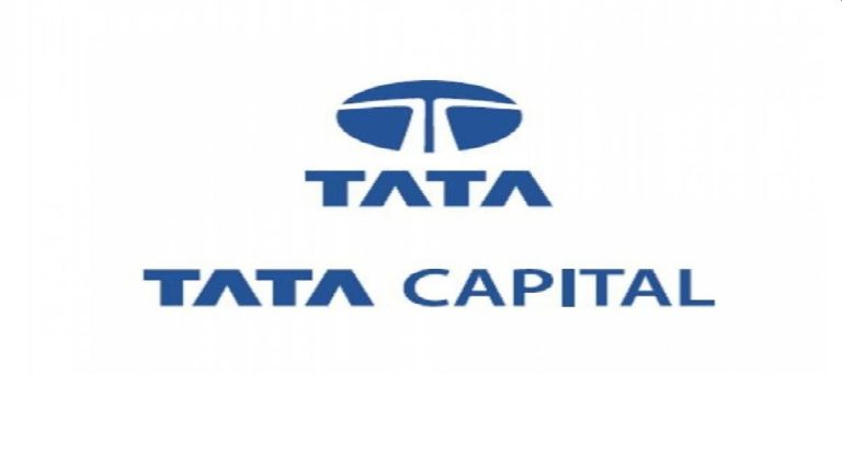 TATA Capital AVP Finance