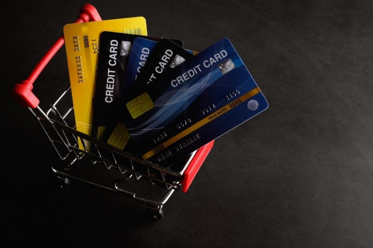 Benefits of Credit Card In India