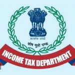 CBDT issues functionality for Compliance Check for Sections 206AB & 206CCA